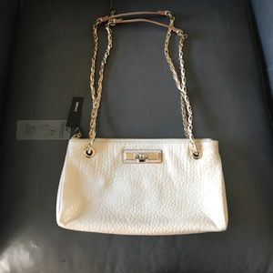NWT DKNY purse